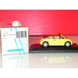 Minichamps VW