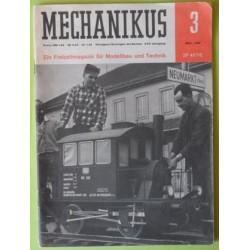 Mechanikus 2