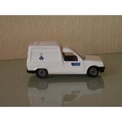 Solido Renault Express
